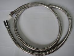 不锈钢软管-02