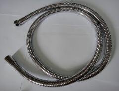 不锈钢软管-05
