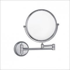 澡盆的镜子T1808