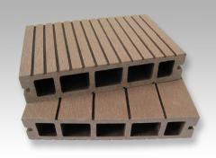 塑木地板SD150H30