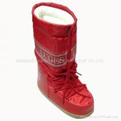 Women boots