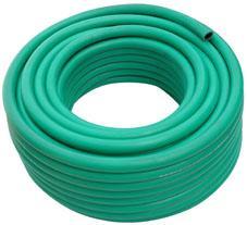 焊接管(氧气管)