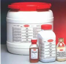四甲基氯化铵