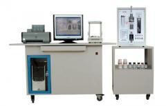 Aparatura de măsurare laboratorică electrică