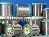 Thermocouple wire and Compensation wire