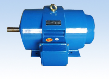 Y Series(IP23) Three-phase Asynchronous Motor