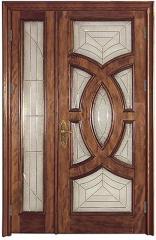Elite doors