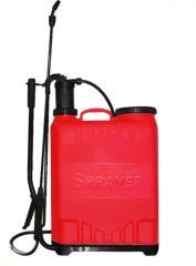 Hand sprayers