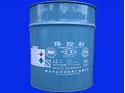 Sulfuric sodium