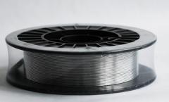 铝及铝合金焊丝