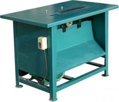 MJ104型木工圆锯