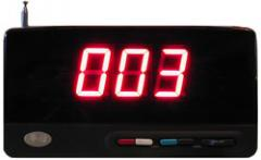 GD-1000无线呼叫系统