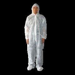 一次性防护服