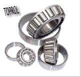 Taper Roller   Bearings(Metric)