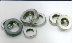 Thrust Bearings,Thrust Roller Bearings