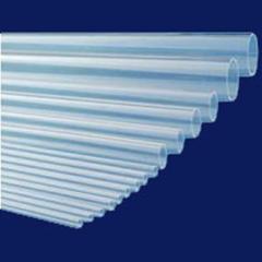 Quartz tubes