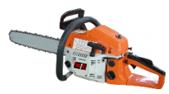 Chain Saw GL5200M