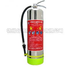 Fire-prevention apparatuses