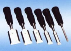 Priming irons