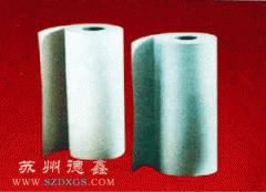 耐火陶瓷纤维纸