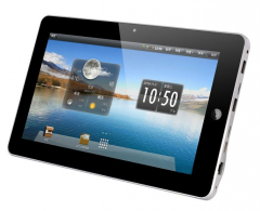 """10.2"""" tablet pc android low price good"""