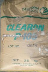 锡膏增黏剂