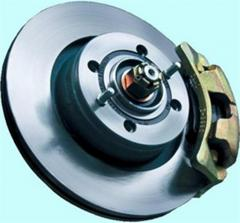 Car brake discs, Lining, Brake pads, Brake pad