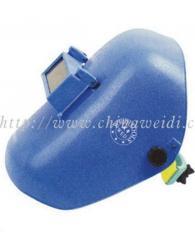 Protective helmets, hard hats, industrial