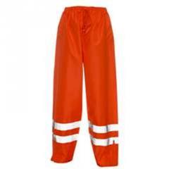 Pantaloni pentru bărbaţi