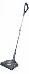 Electros-brooms