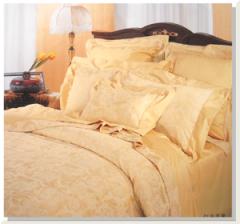 床单-红尘至爱