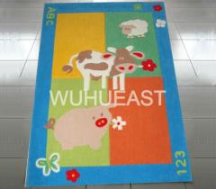 Children carpets
