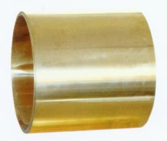 铜铝合金板