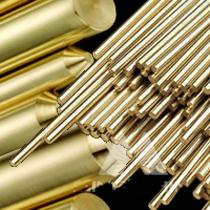 黄铜棒(环保易车削)