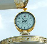 Ceas pentru acasă
