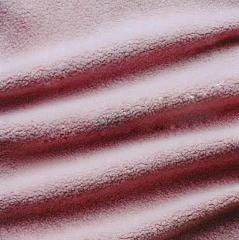 Fabrics wafer