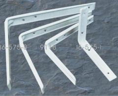 Brackets angular