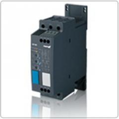 HPISE微型软起动器