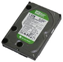 HDD Drives Seagate  WD