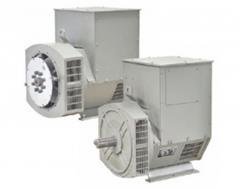 TFWS系列无刷三相同步发电机