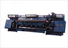 GJ2A8—180/240/300系列精密剖层机
