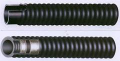 吸排胶管系列