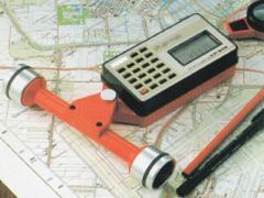 Planimeters