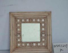 Frameworks for photo