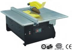 Tile Cut off Machine