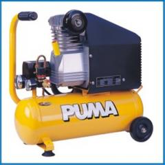 Household electric compressors
