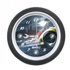 14寸轮胎挂钟