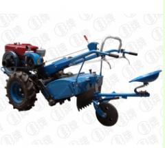 DF-15SL power tiller /walking tractor/two wheel