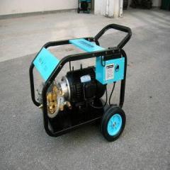 Hot water pressure washer,JYCC1030