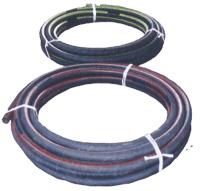 EN856 4SP EN856 4SH Wire spiral hydraulic...